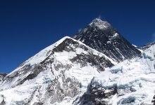 Photo of Everest, la storia della prima ascesa nel racconto di Edmund Hillary
