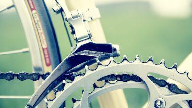 Photo of Arriva l'inverno, i consigli per prenderti cura della tua bici