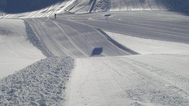 Photo of Covid-19: l'Alto Adige fa marcia indietro, ma gli impianti rimangono aperti
