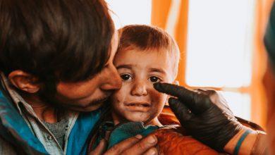 """Photo of Covid: """"Aiutiamo i popoli del Karakorum ridotti alla fame"""", partita la spedizione di Michele Cucchi"""
