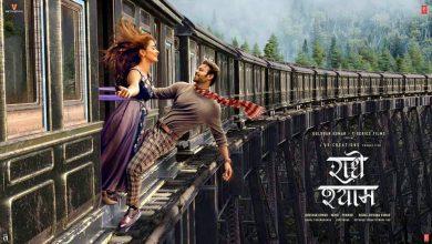 Photo of Bollywood sbarca tra le vette della Valle d'Aosta