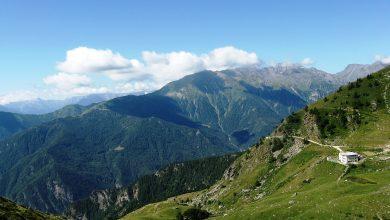 Photo of Rifugi del Piemonte: sopravvivere tra pernotti scomparsi, nuove restrizioni e rimborsi irrisori