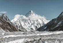 Photo of Tre film per ripercorrere la storia del K2