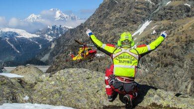 Photo of Approvata la riforma della legge che regola il Soccorso Alpino