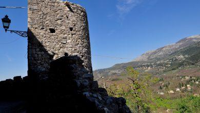Photo of Monti Lepini, sentieri affollati e divieti con poco senso