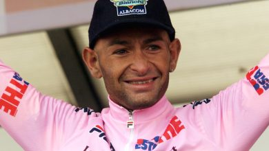 "Photo of ""Pantani"". Un film per ripercorrere la vita del Pirata"