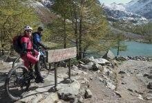 Photo of I trucchi del mestiere – Video tutorial e-bike – Puntata 5