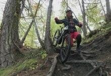 Photo of La discesa – Video tutorial e-bike – Puntata 4