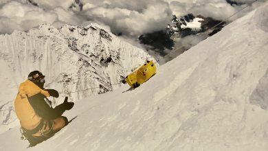 Photo of Everest, la nuova misura dell'altezza mette d'accordo la decennale disputa di Cina e Nepal