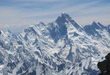 Photo of K2 e Broad Peak, i valdostani rinviano al 2022