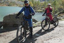 Photo of La salita – Video tutorial e-bike – Puntata 3