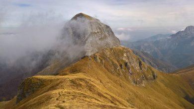 Photo of Fuori sentiero per colpa di una App. Due escursionisti salvati sulle Apuane