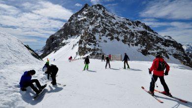 """Photo of """"Teniamo in vita la montagna, e al Governo chiediamo serietà"""". Intervista a Valeria Ghezzi (ANEF)"""