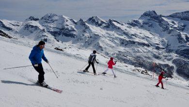 Photo of Turismo invernale, una stagione in bilico
