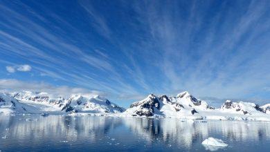 Photo of Antartide Covid Free. La ricerca italiana riparte con estrema attenzione