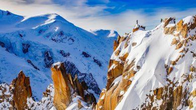 Photo of Dal CAI Bergamo un concorso per raccontare il proprio rapporto con la montagna