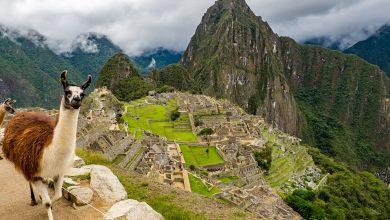 Photo of Machu Picchu riapre ai turisti