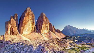 Photo of Dolomiti UNESCO. Uno studio per contrastare il sovraffollamento turistico
