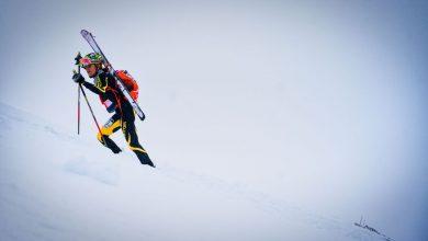 Photo of La selezione di proposte Vibram dedicata a chi pratica freeride, snowboard e scialpinismo