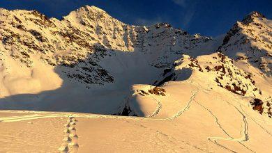 Photo of Riscopriamo le montagne della Lombardia, i nostri suggerimenti per i giorni dei confini chiusi