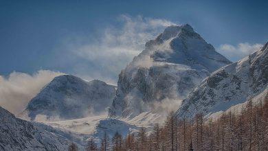 Photo of Giornata Internazionale della Montagna. Gli appuntamenti online da non perdere