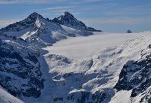 Photo of Riscopriamo le montagne del Trentino, i nostri suggerimenti per i giorni dei confini chiusi
