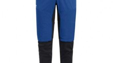 Photo of Abbigliamento bici: pantalone MOAB ZO, Maglia MOAB FZ, Giacca LUMINUM PERFORMANCE