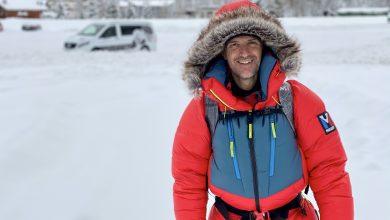 Photo of Spedizione invernale sul K2 – I prodotti Millet sviluppati con l'himalaysta Sergi Mingote