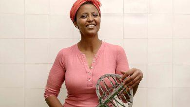 Photo of Agitu Ideo Gudeta, simbolo di autonomia e libertà femminile