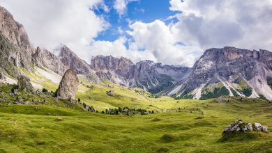 Photo of Ministero Ambiente, Caschi Verdi pronti a tutelare i siti Unesco