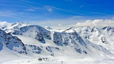 Photo of Apertura impianti il 7 gennaio, sì o no? Le Regioni Alpine chiedono certezze