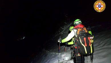 Photo of Valanga sul Pordoi. Muore giovane guida alpina