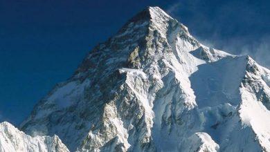 Photo of K2 invernale, chi sono gli alpinisti scomparsi