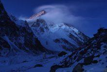 Photo of Vetta sul K2. Le prime reazioni dal mondo della montagna