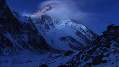 Photo of Il K2 invernale: gioia, dolore e polemica