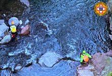 Photo of Giovane disperso in Val Camonica. Setacciati sentieri e forre, si continua a cercare