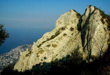 Photo of Procida, Ischia, Campi Flegrei: la Capitale della Cultura e i suoi sentieri