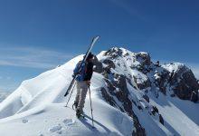 Photo of Guide Alpine e CAI chiedono al Governo maggiore libertà di spostamento in montagna