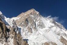 Photo of K2 invernale, ripercorriamo i sei tentativi prima della vetta