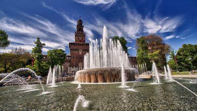 Photo of Milano Green: viaggio alla scoperta del cuore verde della città
