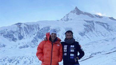 Photo of K2 e Manaslu, la stagione invernale continua