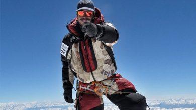 """Photo of Al Manaslu arrivano """"le leggende nepalesi del K2"""""""