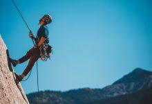 Photo of Liguria. Nelle aree protette non si arrampica, neanche per scopi sperimentali