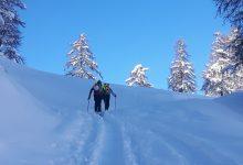 Photo of Riscopriamo le montagne del Piemonte, i nostri suggerimenti per i giorni dei confini chiusi