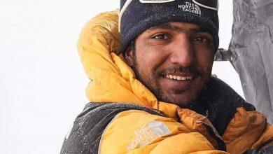 Photo of Tentativo di vetta senza ossigeno per Sajid Sadpara  – Secondo tentativo di vetta sul K2