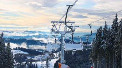Photo of Ristori per il turismo invernale, le Regioni alpine chiedono 4.5 miliardi