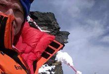 Photo of Il vento blocca Snorri e i due Sadpara. Cosa aspettarci – Tentativo di vetta sul K2