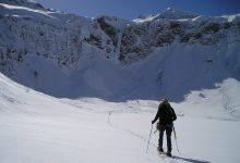"""Photo of """"In montagna scegliamo attività a basso rischio"""". L'invito di CNSAS e CAI per il 2021"""