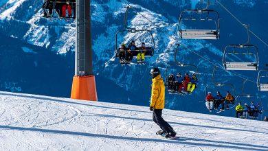 Photo of Impianti di risalita chiusi fino al 15 febbraio. Non si scia nemmeno in Alto Adige