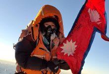 Photo of Le foto di vetta del K2